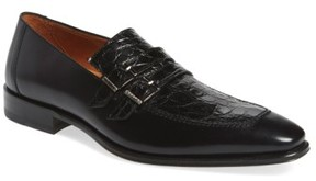 Mezlan Men's 'Berenger' Loafer