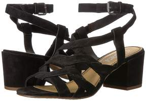 Splendid Barrymore High Heels