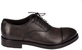 Raparo Derby Shoes