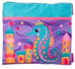 Stephen Joseph Seahorse Wet/Dry Bag 8145873