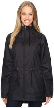 Columbia Arcadia Casual Jacket Women's Coat