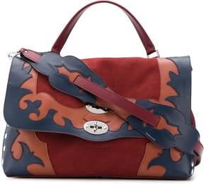 Zanellato Postina M Bag