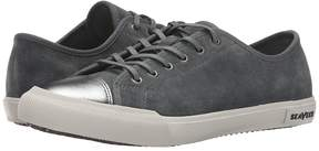 SeaVees 08/61 Army Issue Low Dharma Women's Shoes