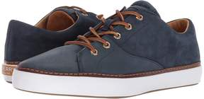 Sperry Gold Cup Haven Men's Shoes
