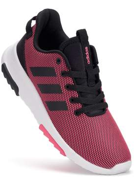 adidas Cloudfoam Racer TR Girls' Sneakers