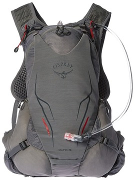 Osprey - Duro 15 Backpack Bags