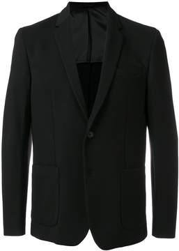 Dondup two button blazer