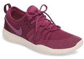 Nike Women's Free Tr 7 Training Shoe