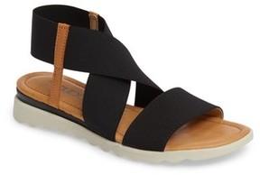 The Flexx Women's Extra Sandal