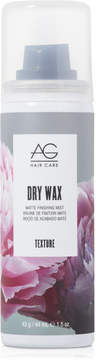 AG Hair Travel Size Dry Wax