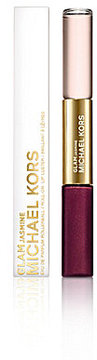 Michael Kors Collection Glam Jasmine Eau de Parfum Rollerball & Lip Luster Duo