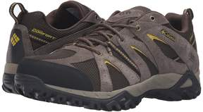 Columbia Grand Canyontm Outdry Men's Shoes