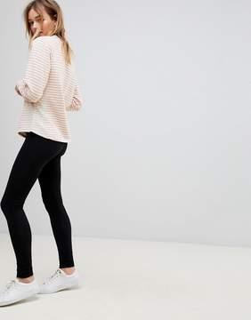 B.young Basic Leggings
