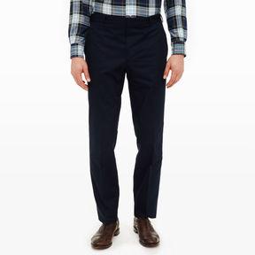 Club Monaco Gitman Twill Suit Trouser