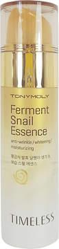 Tony Moly Timeless Ferment Snail Essence 50ml