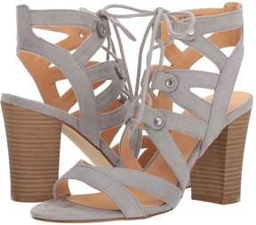 XOXO Balta Women's Shoes