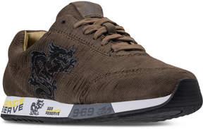 Mark Nason Men's Grantland Casual Sneakers from Finish Line