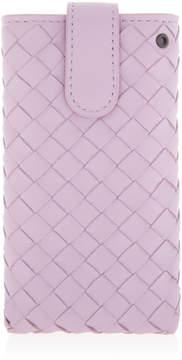 Bottega Veneta Intrecciato iPhone 5 Cover