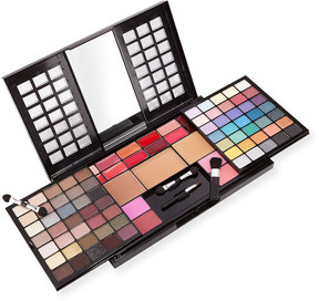 Neiman Marcus Beauty Bar Full Face Makeup Palette