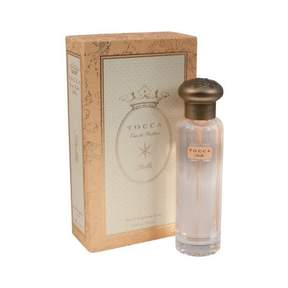 TOCCA Travel Fragrance Spray - Stella