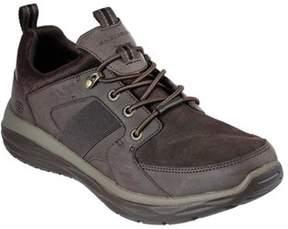 Skechers Men's Harsen Arbor Sneaker.