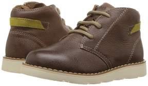 Primigi PTE 8108 Boy's Shoes