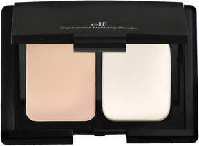 e.l.f. Cosmetics Translucent Mattifying Powder