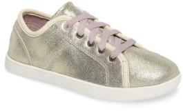 UGG Girl's Irvin Sneaker