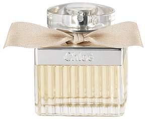 Chloé Eau de Parfum 1.7 oz.