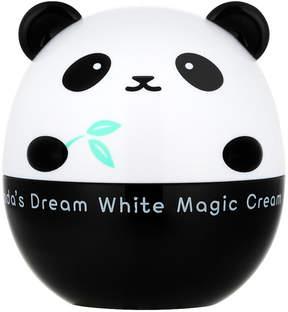 Tony Moly TONYMOLY Panda's Dream White Magic Cream