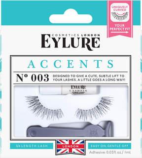 Eylure Accent No. 003