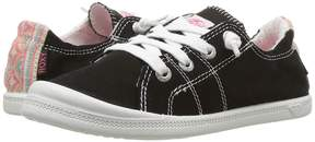 Roxy Kids Bayshore Girls Shoes