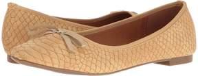 Callisto of California Barnett Women's Shoes