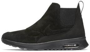 Nike Thea Mid Women's Shoe