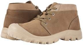 Keen Grayson Chukka Men's Shoes