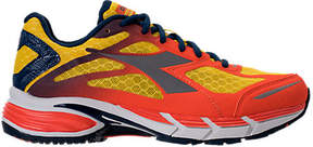Diadora Men's M.Shindano Plus 2 Running Shoes