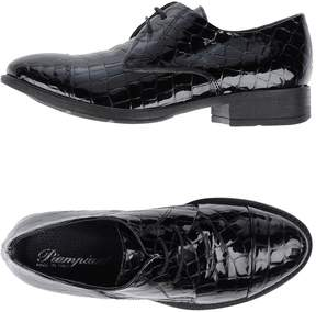 Piampiani Lace-up shoes
