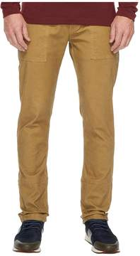 Publish Lyric Classic Fit Pants Men's Casual Pants