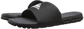 Quiksilver WOMENS SHOES