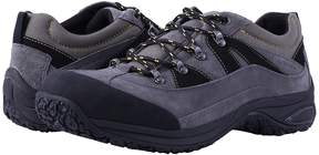 Dunham Cloud Low Waterproof Men's Lace up casual Shoes