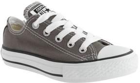 Converse Unisex Children's Chuck Taylor All Star Low Sneaker