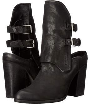 Dolce Vita Cole Women's Shoes