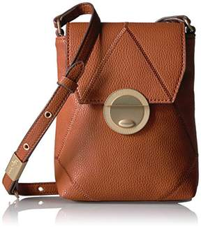 Foley + Corinna Sedona Sunset Phone Bag Crossbody