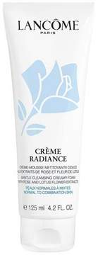 Lancome Creme Radiance Cream-to-Foam Cleanser, 125mL