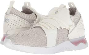 Asics GEL-Lyte V Sanze Knit Athletic Shoes