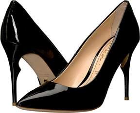 Jerome C. Rousseau Pearl Women's Shoes