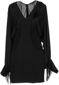 Denny Rose Short dresses