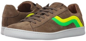 Marc Jacobs Wave Low Top Men's Shoes