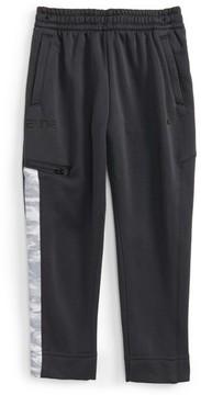 Nike Toddler Boy's Therma Elite Pants