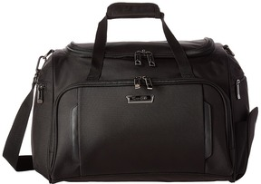 Samsonite - Silhouete XV Boarding Bag Luggage